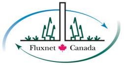 FluxnetCanada